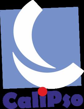 MyCalipso